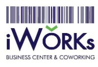 iWORKS Business Center